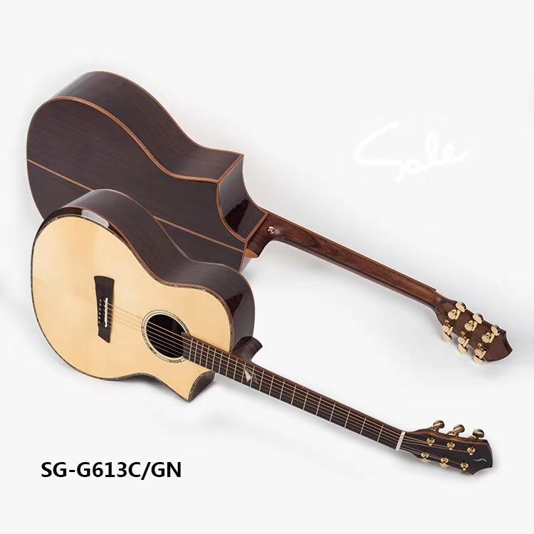 sole-guitar - Sole-SG-G613C.jpg